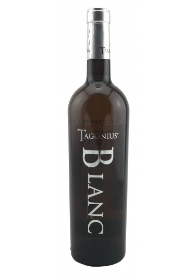 Tagonius Blanc