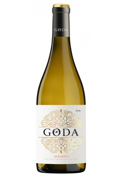 Goda hvidvin - Høj kvalitet - fantastisk smag - LAV pris. Vores mest populære hvidvin.