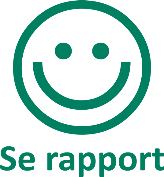 lacvinos-smiley.png